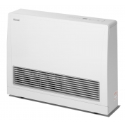 Rinnai Energysaver 559FT Gas Heater