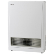 Rinnai Energysaver 561FT Gas Heater