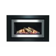 Rinnai Evolve 950 Gas Fire
