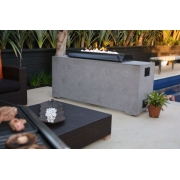 Impression Outdoor Fire - Freestander