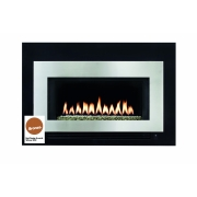 Arriva 752 Gas Fireplace