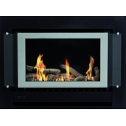 Neo Inbuilt Gas Fire Manual