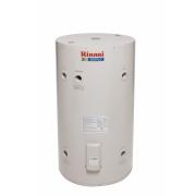 Rinnai Hotflo Mains Pressure Hot Water Cylinders
