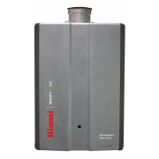 INFINITY® EFi250 Internal Continuous Flow Water Heater