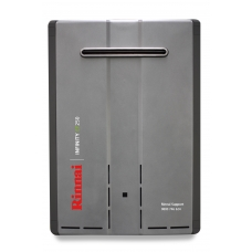 INFINITY® EF250 External Continuous Flow Water Heater