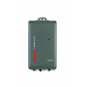 INFINITY® HDi200 Internal Continuous Flow Gas Water Heater