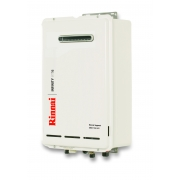 INFINITY® VT16 External Continuous Flow Gas Hot Water System