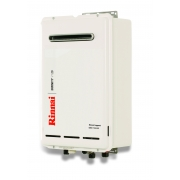 INFINITY® VT20 External Continuous Flow Gas Hot Water System