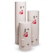 Enamel Mains Pressure Indoor/Outdoor Hot Water Cylinders
