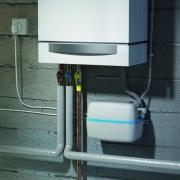 Sanicondens Pro Commercial Condensate Pump